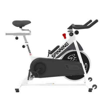 Rower Spinningowy Spinner S1 Spinning
