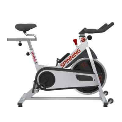 Rower Spinningowy Spinner S3 Spinning