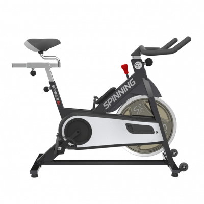 Rower Spinningowy Spinner S5 Spinning