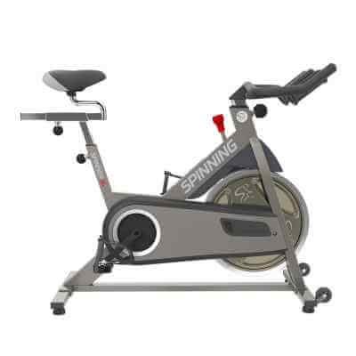 Rower Spinningowy Spinner S7 Spinning