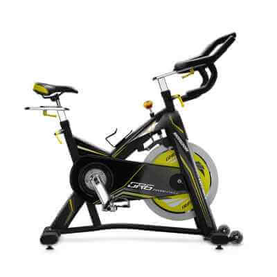 ROWER SPINNINGOWY GR6 Horizon Fitness