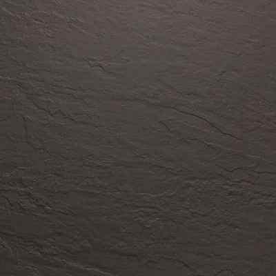 KETTALUX PLUS blat do stołu 220x95 cm Kettler  0312025-7500 - łupek/antracyt/3-częściowy