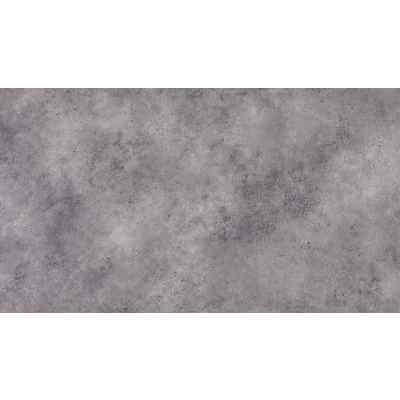 HPL blat do stołu 160x95 cm Kettler  0104221-7200 - antracyt