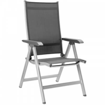 BASIC PLUS  - fotel  wielopozycyjny Kettler  0301201-0000
