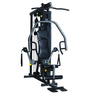 ATLAS HORIZON FITNESS TORUS 3