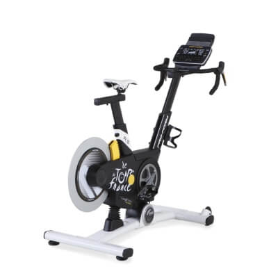 Rower spinningowy TDF 2.0 Proform