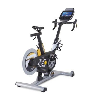 Rower spinningowy TDF 5.0 Proform