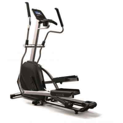 ORBITREK ANDES 7I VIEWFIT HORIZON FITNESS