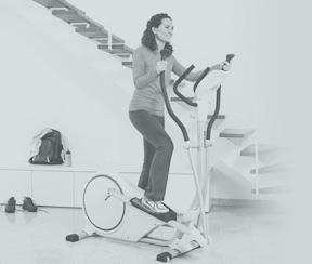 Trening rekreacyjny