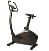 Click to visit 4. ROWER C800 YORK FITNESS