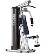Click to visit 2. ATLAS NEVADA PLUS G119 XA BH FITNESS
