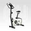 Click to visit 4. ROWER TRENINGOWY YORK FITNESS C220 Perform