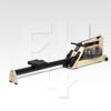 Click to visit 5. WIOŚLARZ A1 HOME WATERROWER