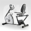 Click to visit 4. ROWER POZIOMY YORK FITNESS C215 PERFORM