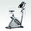 Click to visit 9. ROWER CARBON DUAL BH FITNESS H8705U