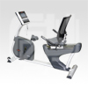 Click to visit 7. ROWER POZIOMY YORK FITNESS C-II 7000