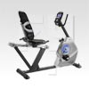 Click to visit 9. ROWER POZIOMY COMFORT ERGO PROGRAM BH FITNESS H857