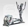 Click to visit 8. ORBITREK KHRONOS Generator BH Fitness G260