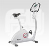 Click to visit 2. ROWER TRENINGOWY KETTLER GOLF M