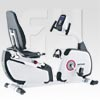 Click to visit 3. ROWER POZIOMY KETTLER GIRO R 7629-000
