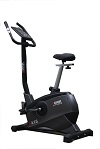 Click to visit 4. ROWER C415 YORK FITNESS