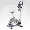 Click to visit 7. ROWER KETTLER CYCLE M 7627-800