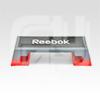 Click to visit 1. PROFESJONALNY STEP REEBOK RSP-10150