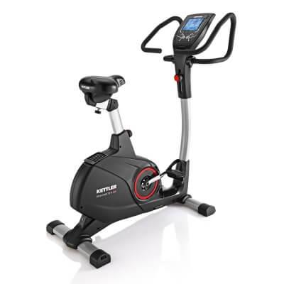 rower treningowy kettler e7 7682 860. Black Bedroom Furniture Sets. Home Design Ideas