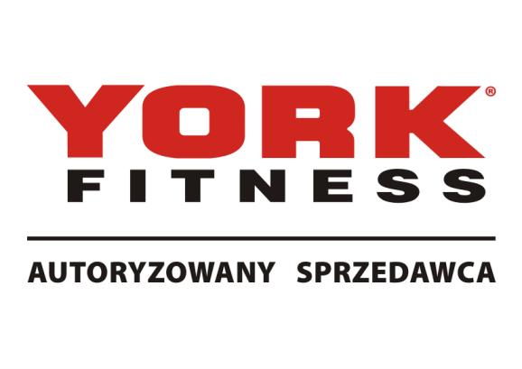 Autoryzowany Sprzedawca York Fitness