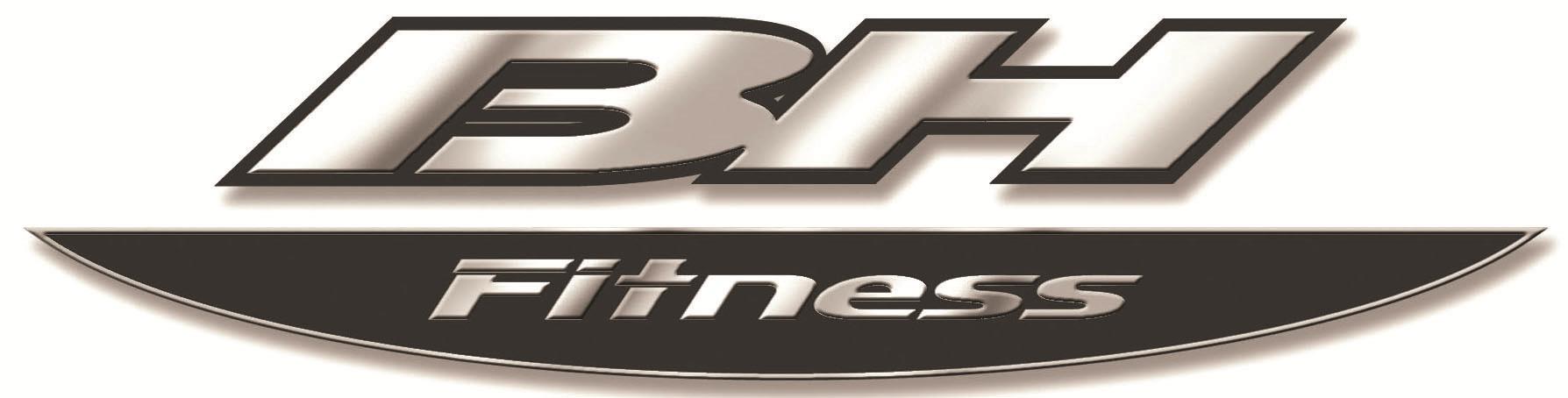 BH Fitness