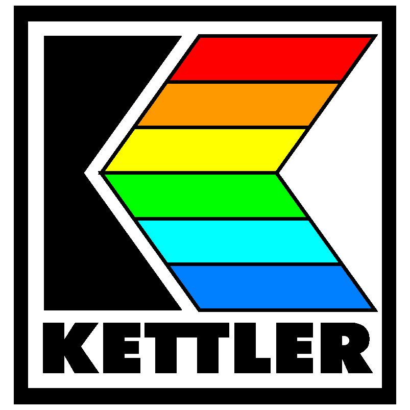 Autoryzowany Sprzedawca Kettler