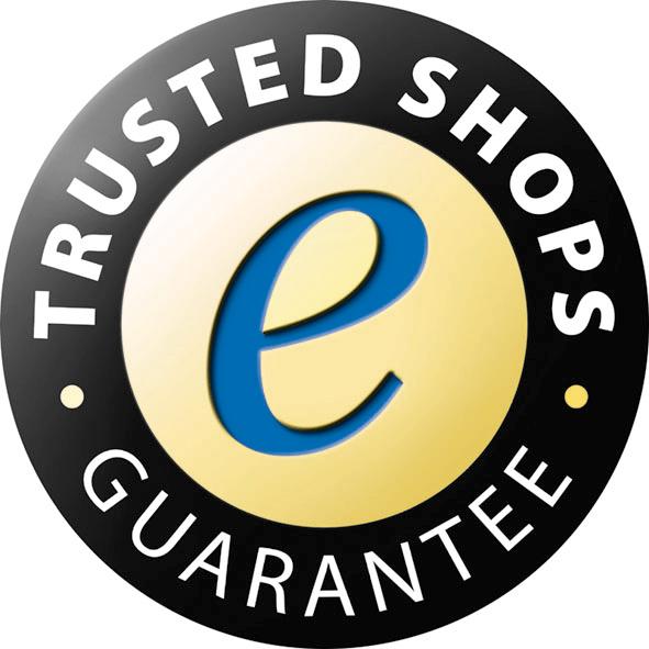 Znak Trusted Shops